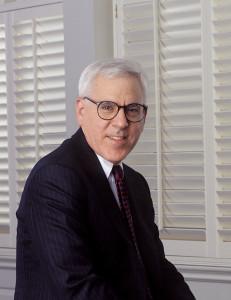 David Rubenstein 1