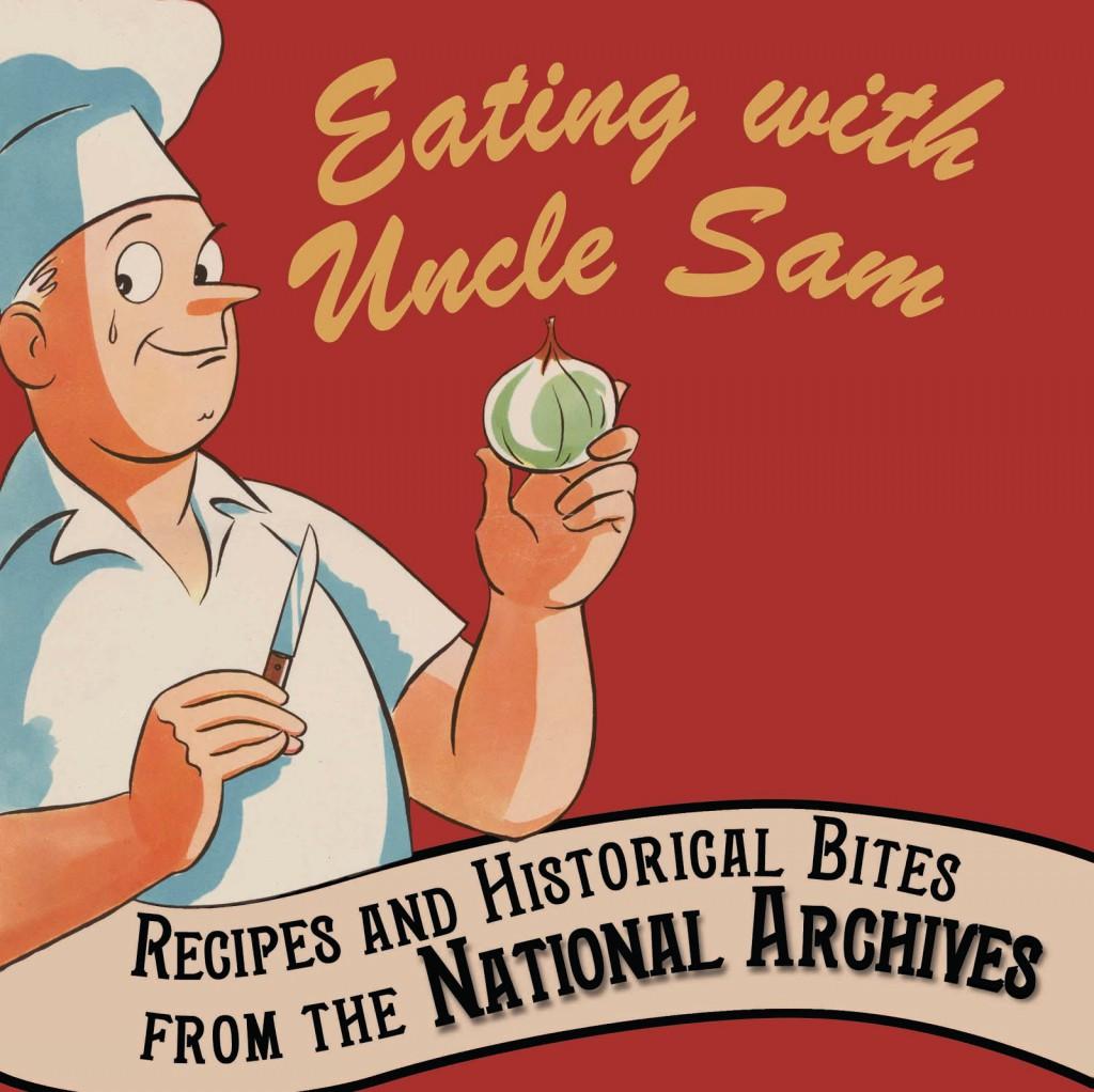 Recipe Book Cover 3-3-2011 small