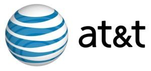 640px-Att-logo