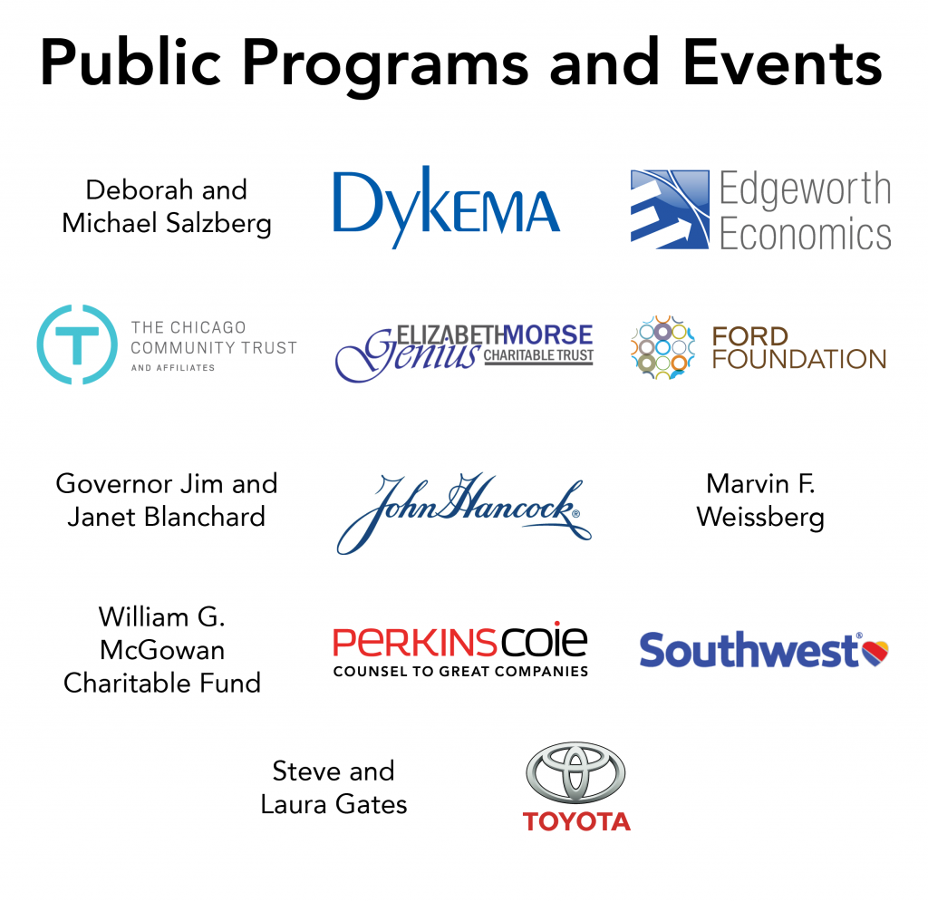 public-programs-and-events