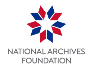 NAF Logo New