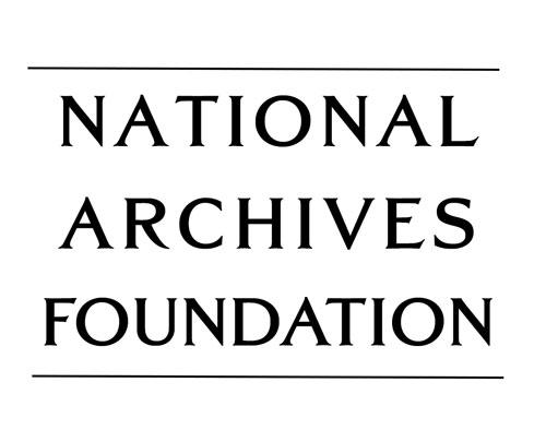 NAF Logo Old