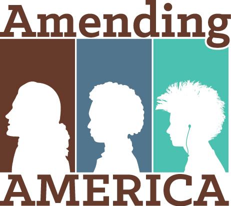 Amending America