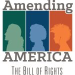 amending_america_travel_exhibit_logo_rgb-150x150