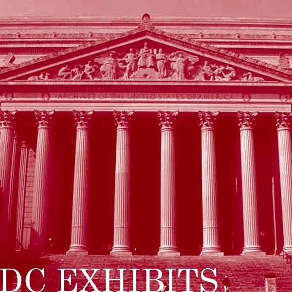 DC Exhibit