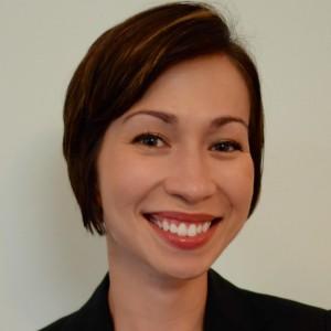 Dr. Laura Emiko Soltis