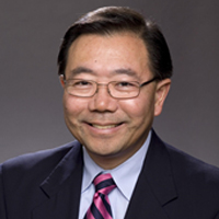 Stewart Kwoh