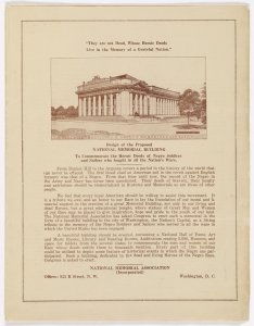 national-memorial-association-pamphlet1