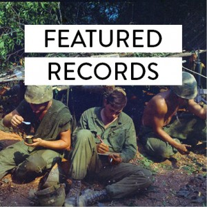 vietnam-featured-records