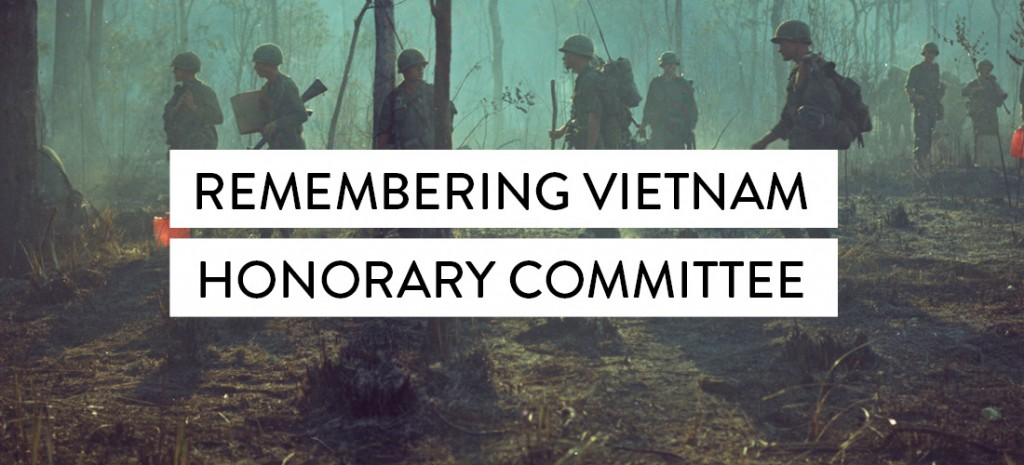 vietnam-honorary-committee
