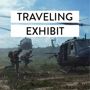 vietnam-traveling-exhibit