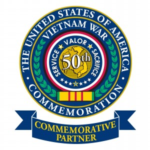 vietnam_war_commemoration_logo_large-1